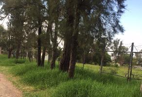 Foto de terreno comercial en venta en s/n , los laureles, tlajomulco de zúñiga, jalisco, 5864657 No. 01
