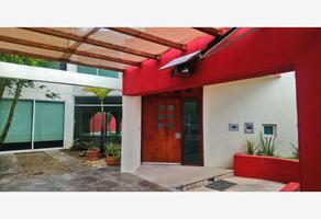 Foto de casa en venta en sn , los laureles, tuxtla gutiérrez, chiapas, 0 No. 01