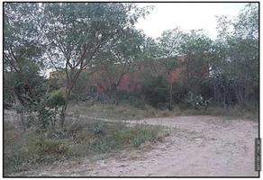 Foto de terreno habitacional en venta en s/n , los lermas, guadalupe, nuevo león, 10106015 No. 01