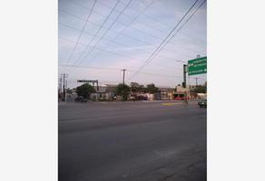 Foto de terreno habitacional en venta en s/n , los lermas, guadalupe, nuevo león, 14763577 No. 07