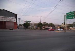 Foto de terreno habitacional en venta en s/n , los lermas, guadalupe, nuevo león, 15442588 No. 01