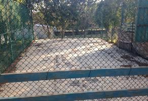 Foto de casa en venta en s/n , los molinos, zapopan, jalisco, 5868029 No. 02