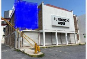 Foto de local en venta en s/n , los parques, saltillo, coahuila de zaragoza, 0 No. 01