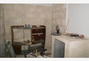 Foto de terreno habitacional en venta en s/n , los periodistas, torreón, coahuila de zaragoza, 12160184 No. 07