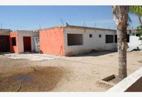 Foto de terreno habitacional en venta en s/n , los periodistas, torreón, coahuila de zaragoza, 0 No. 01