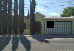Foto de casa en venta en s/n , los pinos 1er sector, saltillo, coahuila de zaragoza, 15036057 No. 02