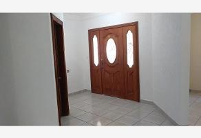 Foto de casa en venta en s/n , los pinos 1er sector, saltillo, coahuila de zaragoza, 15036057 No. 10