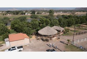Foto de rancho en venta en s/n , los pinos, lerdo, durango, 21290311 No. 01