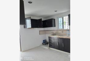 Foto de casa en venta en sn , los pinos, mérida, yucatán, 17667527 No. 01
