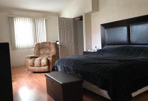 Foto de casa en venta en s/n , los pinos residencial, durango, durango, 10423626 No. 04