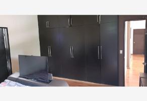 Foto de casa en venta en s/n , los pinos residencial, durango, durango, 15123346 No. 01