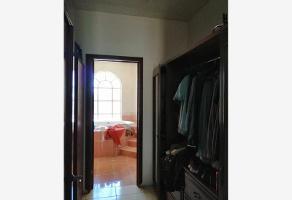 Foto de casa en venta en s/n , los pinos, saltillo, coahuila de zaragoza, 0 No. 01