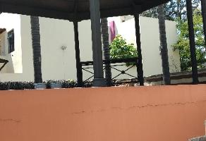 Foto de casa en venta en s/n , los pinos, zapopan, jalisco, 5863601 No. 01