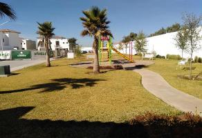 Foto de casa en venta en s/n , los portones, torreón, coahuila de zaragoza, 10146958 No. 01