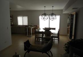 Foto de casa en venta en s/n , los portones, torreón, coahuila de zaragoza, 12381919 No. 02