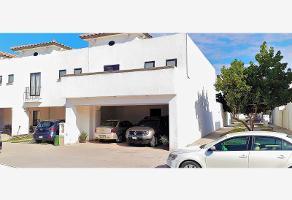 Foto de casa en venta en s/n , los portones, torreón, coahuila de zaragoza, 13384041 No. 01