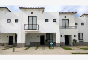 Foto de casa en venta en s/n , los portones, torreón, coahuila de zaragoza, 9511995 No. 08