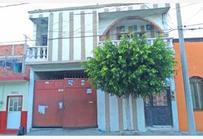 Foto de casa en venta en sn , los presidentes, irapuato, guanajuato, 16102410 No. 01