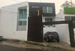 Foto de casa en venta en s/n , los remedios, durango, durango, 14964309 No. 01