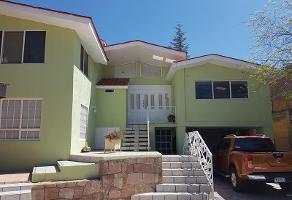 Foto de casa en venta en s/n , los remedios, durango, durango, 15122896 No. 01