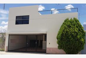 Foto de casa en venta en sn , los remedios, durango, durango, 17612001 No. 01