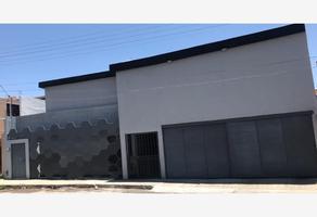 Foto de casa en venta en sn , los remedios, durango, durango, 17612005 No. 01