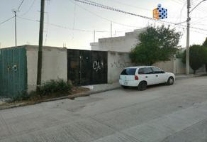 Foto de terreno habitacional en venta en s/n , los remedios, durango, durango, 0 No. 01