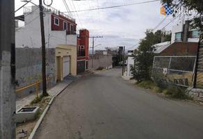 Foto de terreno habitacional en venta en sn , los remedios, durango, durango, 0 No. 01
