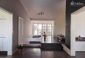 Foto de casa en renta en s/n , los remedios, durango, durango, 0 No. 01