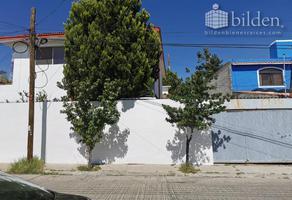 Foto de casa en renta en sn , los remedios, durango, durango, 9868350 No. 01