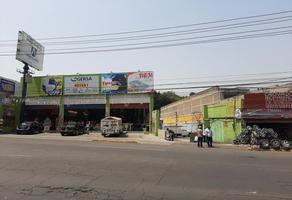Foto de terreno comercial en venta en s/n , los reyes acaquilpan centro, la paz, méxico, 0 No. 01