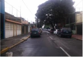 Foto de casa en venta en s/n , los reyes ixtacala 2da. sección, tlalnepantla de baz, méxico, 17989461 No. 01