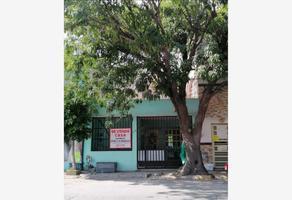Foto de casa en venta en sn , los robles, apodaca, nuevo león, 0 No. 01