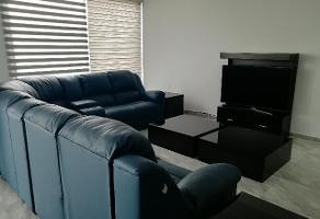 Foto de casa en venta en s/n , los robles, zapopan, jalisco, 6361369 No. 01