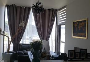 Foto de casa en venta en s/n , los robles, zapopan, jalisco, 6361636 No. 01