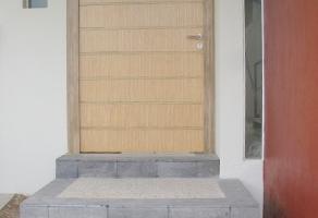 Foto de casa en venta en s/n , los robles, zapopan, jalisco, 6361696 No. 01