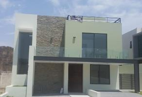 Foto de casa en venta en s/n , los robles, zapopan, jalisco, 6361867 No. 01