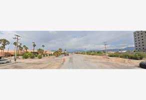 Foto de terreno habitacional en venta en s/n , los rodriguez, saltillo, coahuila de zaragoza, 0 No. 01