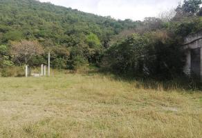Foto de terreno habitacional en venta en s/n , los rodriguez, santiago, nuevo león, 0 No. 04