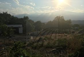 Foto de terreno comercial en venta en s/n , los rodriguez, santiago, nuevo león, 18179425 No. 01
