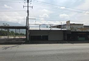 Foto de local en venta en sn , los rodriguez, santiago, nuevo león, 0 No. 01