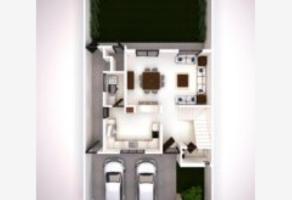 Foto de casa en venta en s/n , los rodriguez, torreón, coahuila de zaragoza, 9652615 No. 01