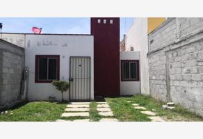 Foto de casa en venta en sn , los sabinos, tulancingo de bravo, hidalgo, 0 No. 01