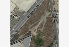 Foto de terreno industrial en venta en sn , los treviño, santa catarina, nuevo león, 0 No. 01