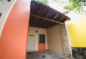 Foto de casa en venta en s/n , los triángulos, villa de álvarez, colima, 18486332 No. 01