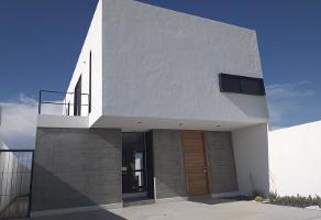 Foto de casa en venta en s/n , los valdez, saltillo, coahuila de zaragoza, 0 No. 01