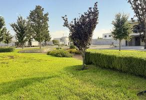 Foto de casa en venta en s/n , los valdez, saltillo, coahuila de zaragoza, 15304999 No. 01
