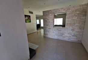 Foto de casa en renta en s/n , los viñedos, torreón, coahuila de zaragoza, 0 No. 01