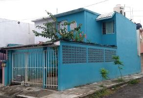 Foto de casa en venta en s/n , los volcanes, veracruz, veracruz de ignacio de la llave, 0 No. 01