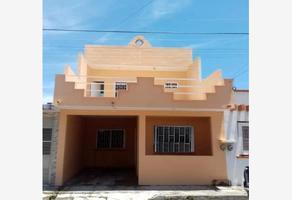 Foto de casa en venta en sn , los volcanes, veracruz, veracruz de ignacio de la llave, 0 No. 01